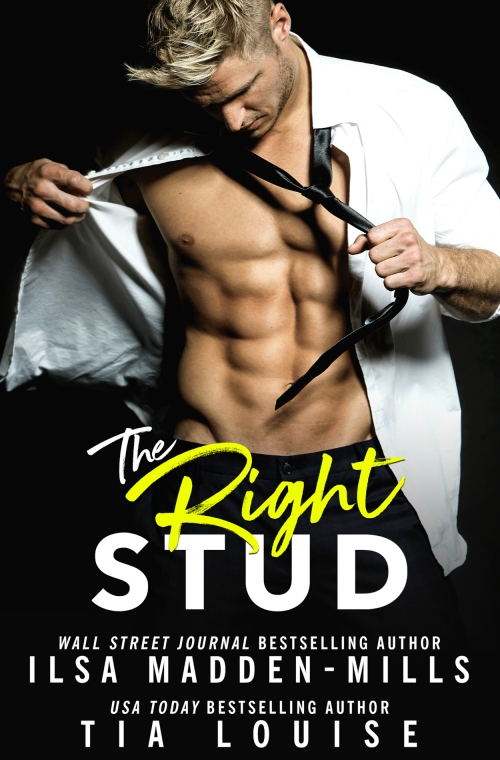 The Right Stud Ebook Cover.jpg