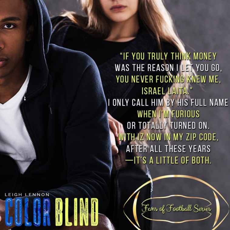 Color Blind Teaser 9
