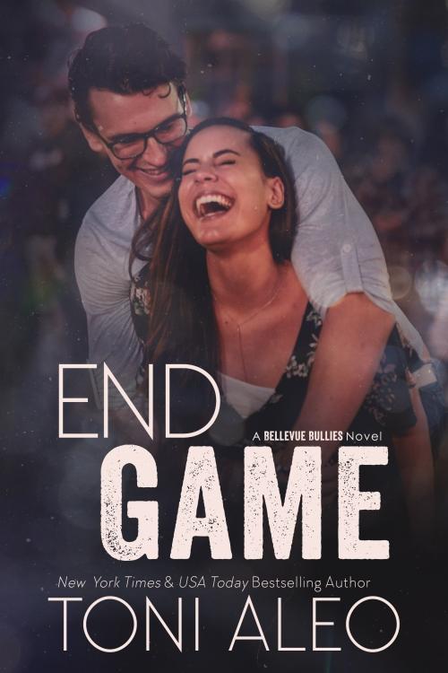 end-game-customdesign-JayAheer2018-eBook-complete