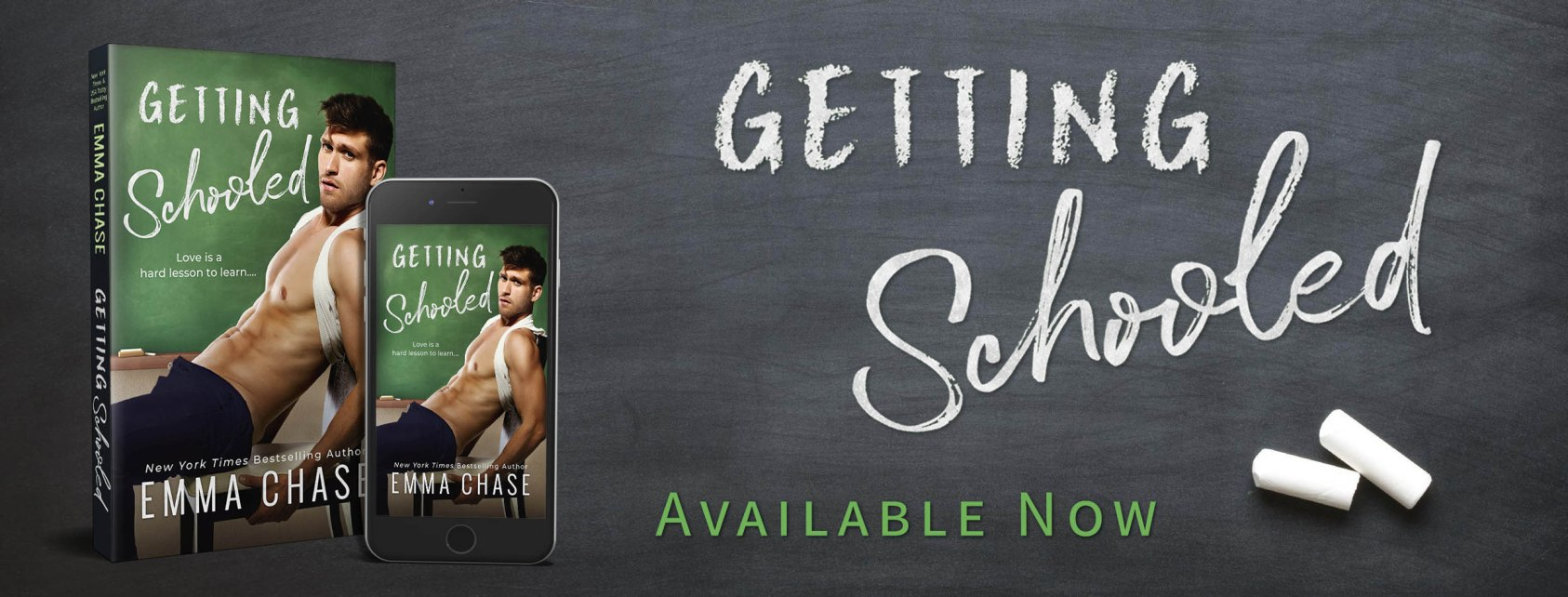 GettingSchooled availnowbanner