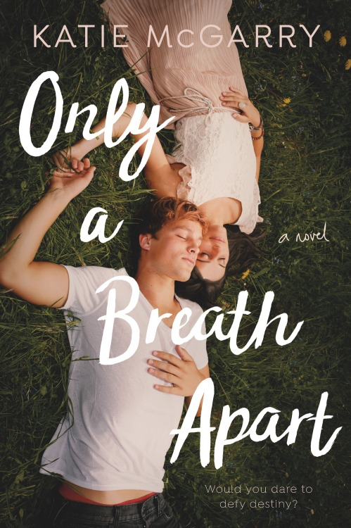 McGarry_ONLY A BREATH APART_cover.jpg