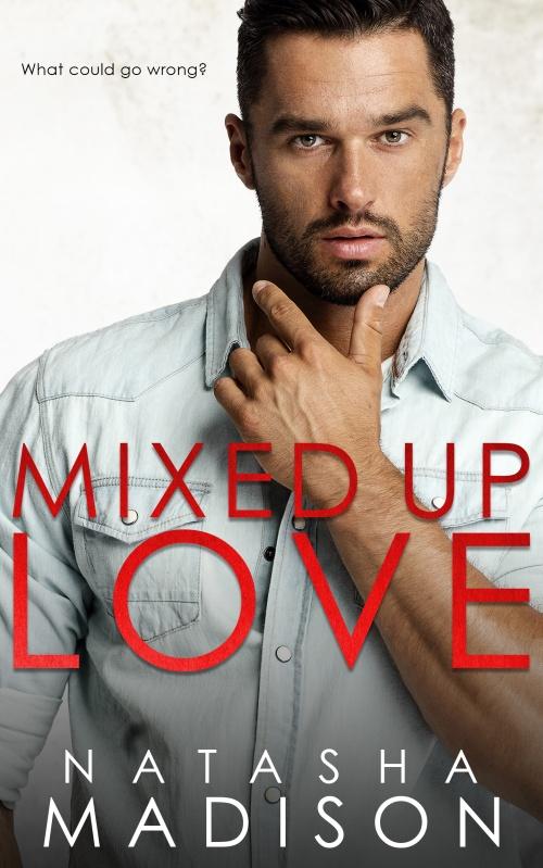 MixedUpLove-Amazon