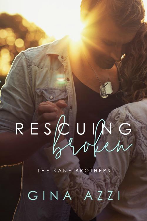 Rescuing Broken Ebook Cover.jpg