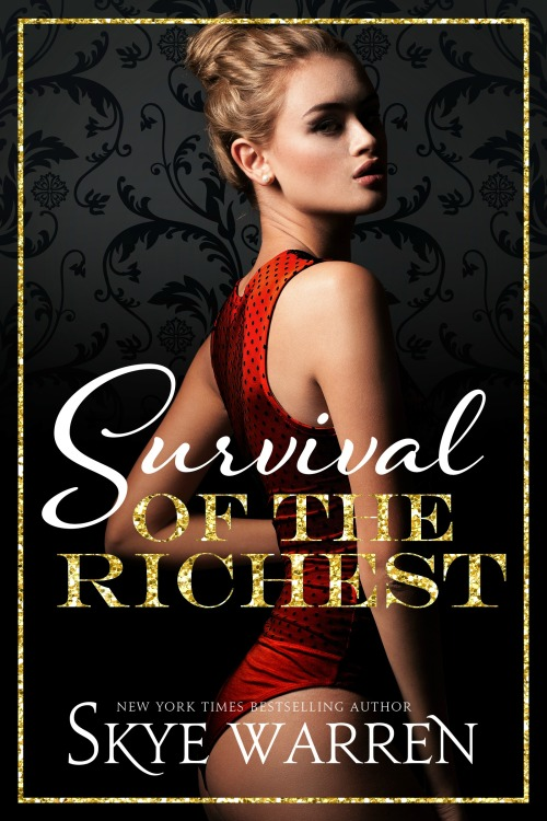 Survival of the Richest Ebook Cover.jpg