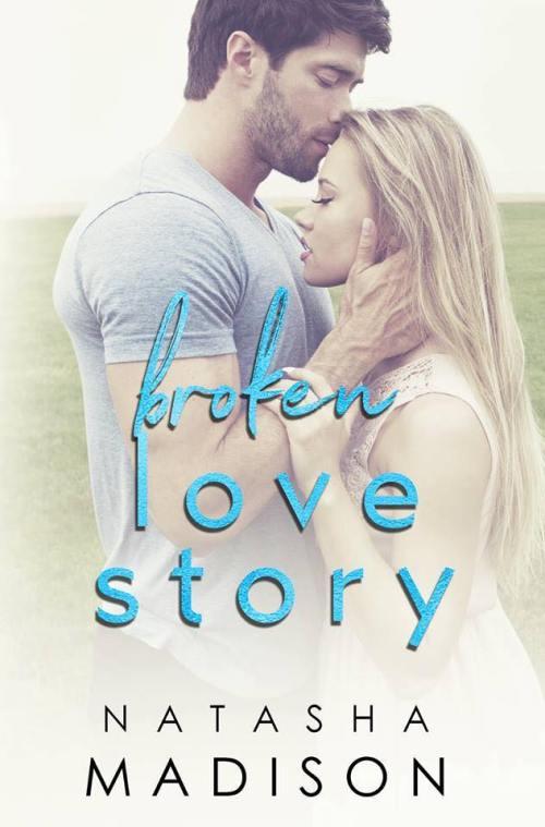 Broken Love Story_ebook.jpg