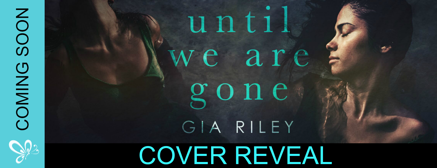 COVER REVEAL BANNER UWAG