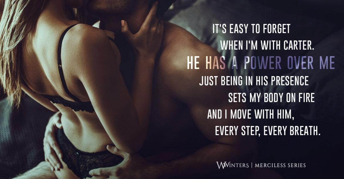 Heartless Teaser 3