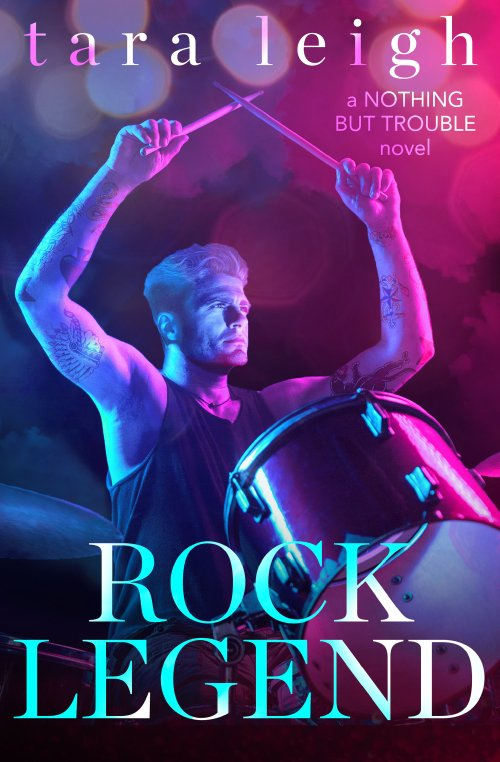 Leigh_RockLegend_ebook