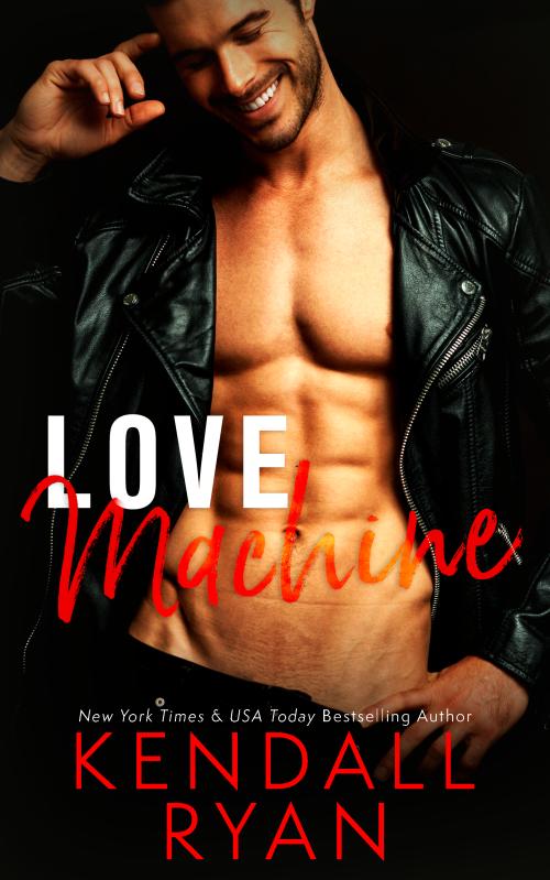 LoveMachine-Amazon.png