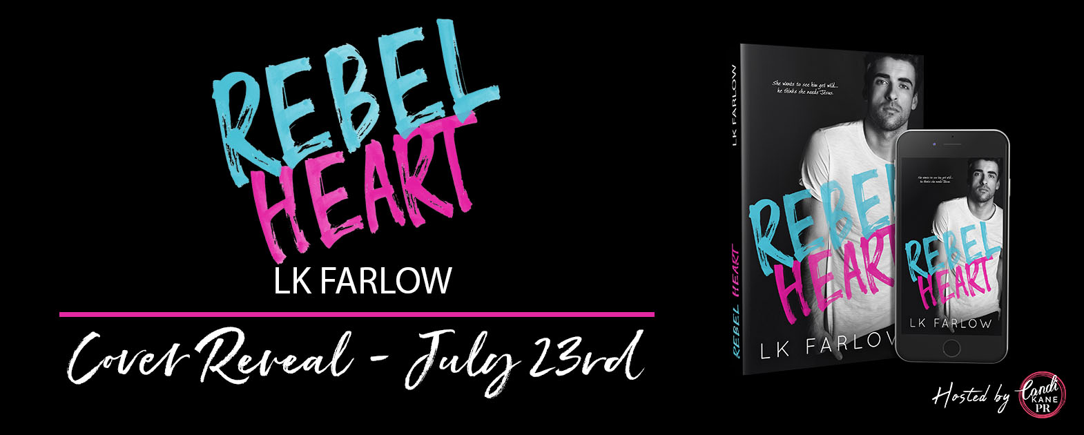 rebel heart cover reveal banner