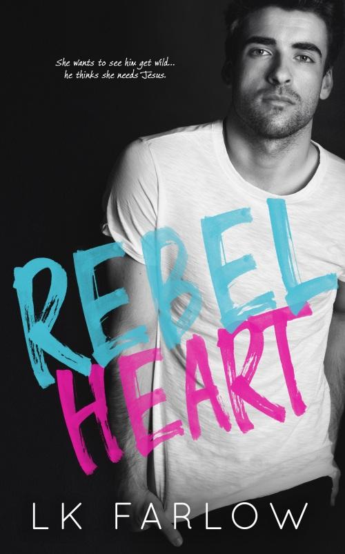 RebelHeart_ebook.jpg