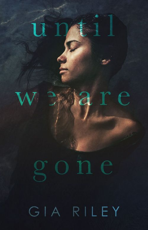 REVEAL-COVER-UntilWeAreGone_preview