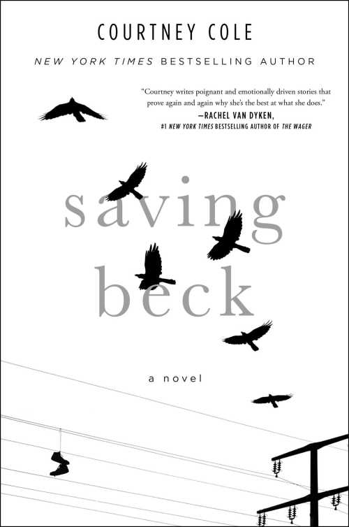 SavingBeck_cover