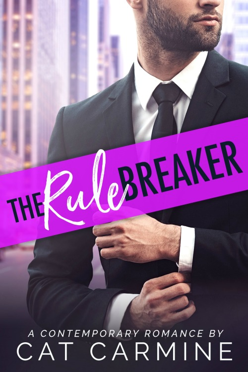 The Rule Breaker Ebook Cover.jpg