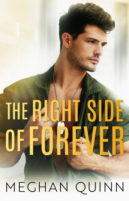 MQTheRightSideofForeverBookCover55x85_HIGH.jpg