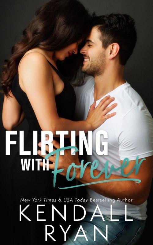 FlirtingWithForever2-Amazon.jpg