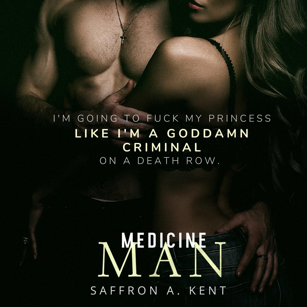 MedicineMan1