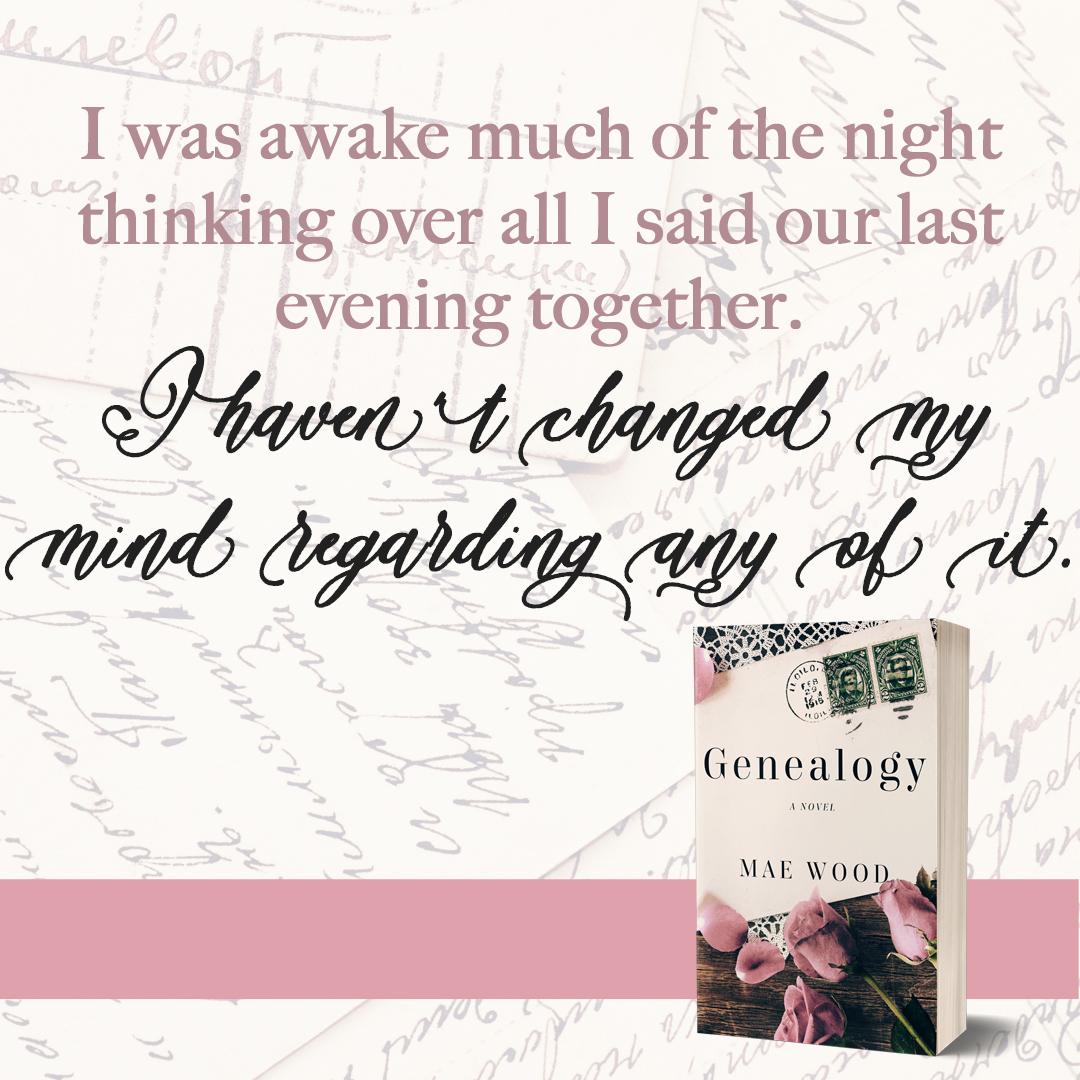 Genealogy-IG-changed-my-mind