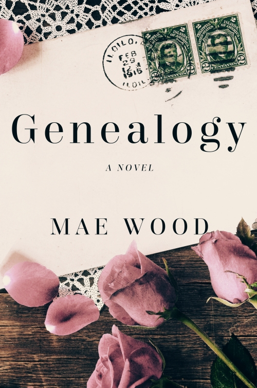 MWGenealogyBookCover_HIGH.jpg