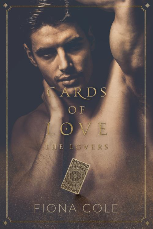 The Lovers Ebook