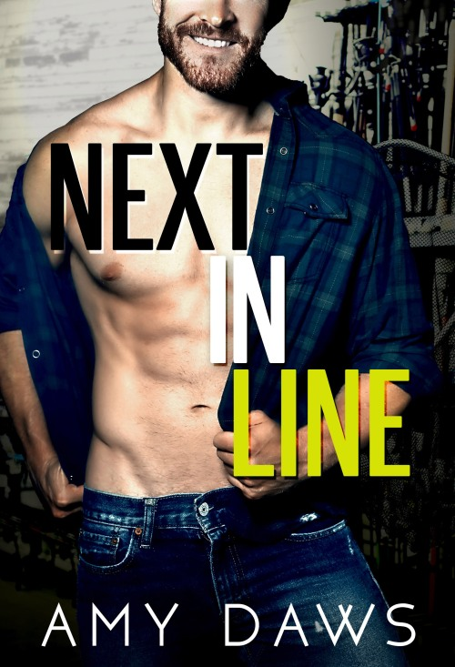 Next In Line Cover-front-smaller file.jpg