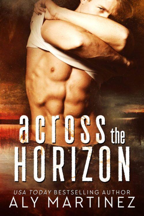 Across-the-Horizon-eBook-complete-683x1024.jpg