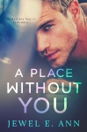 aplacewithoutyou_amazon