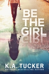 be the girl for web
