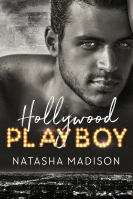 hollywood playboy-eboook-complete