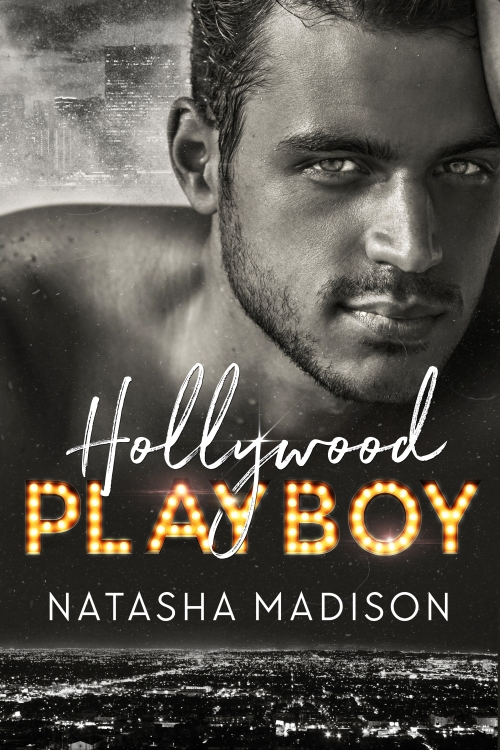 Hollywood playboy-eBoook-complete.jpg