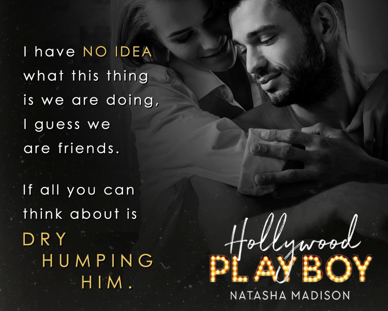 hollywoodplayboy teaser4