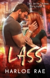 lass-ebook-cover.jpg