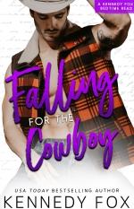 fallingforthecowboyhighresebook-e1550195704126.jpg