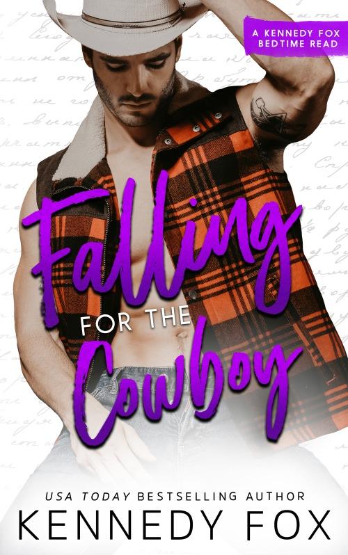 FallingfortheCowboyHighResEbook.jpg