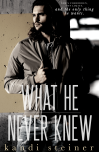 whnk-cover-e1553310588274.png