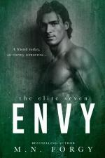 Envy4
