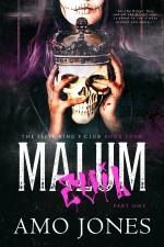 Malum-part1-eBook