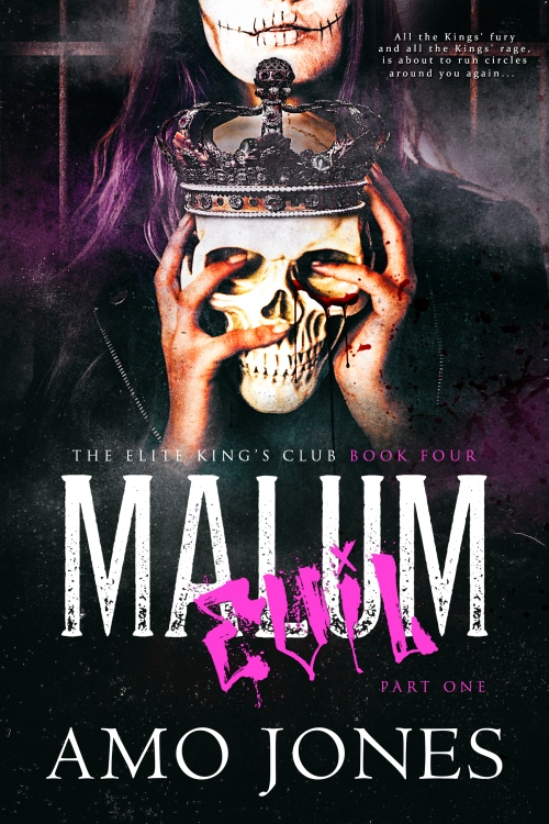 Malum-part1-eBook