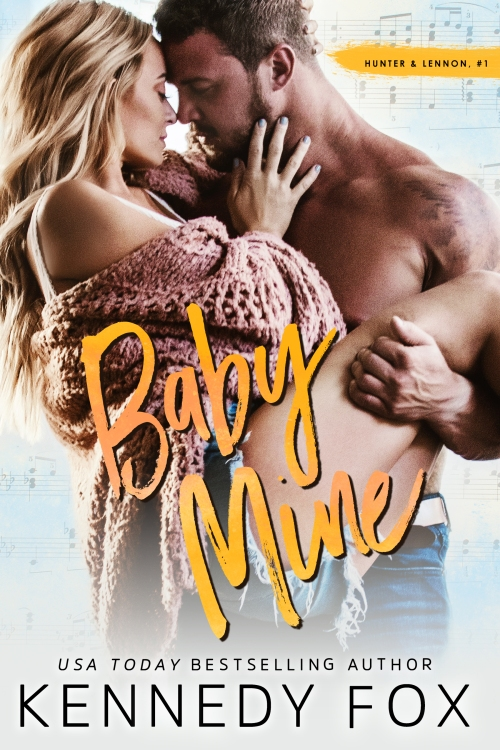 baby mine-ebook-NEW.jpg