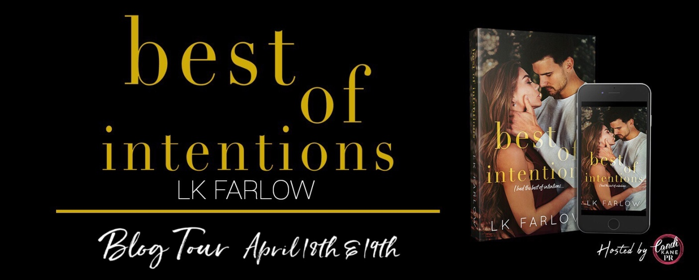 Best of Intentions BT Banner