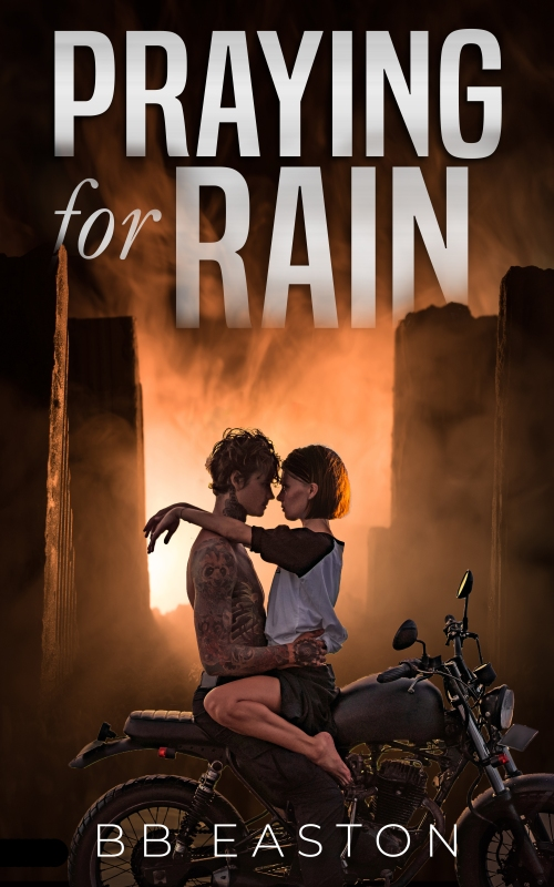 Praying for Rain ebook cover 6.07.08 PM.jpg