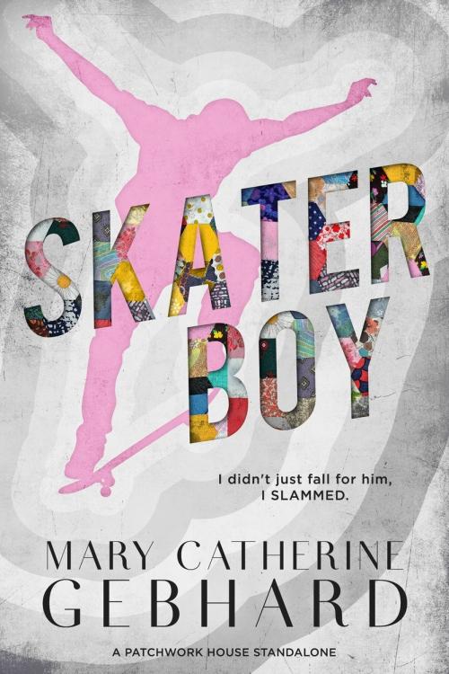 Skater Boy Ebook Cover.jpg