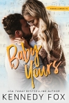 baby yours-eBook-Complete
