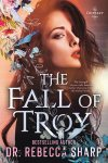 TheFallofTroy_Ebook_Amazon
