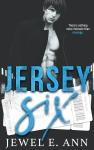 JerseySix-AmazonFINAL