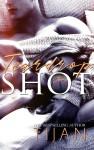 Teardrop Shot Ebook Cover