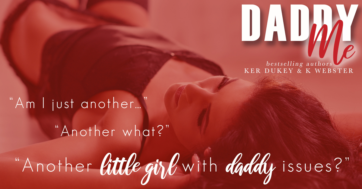 Daddy Me Teaser 3