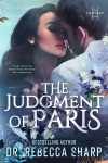 Judgement of Paris Cover