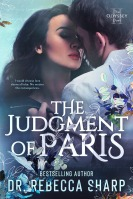 Judgement of Paris Cover