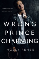 THE WRONG PRINCE CHARMING-high